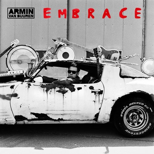 Embrace - Extended Versions