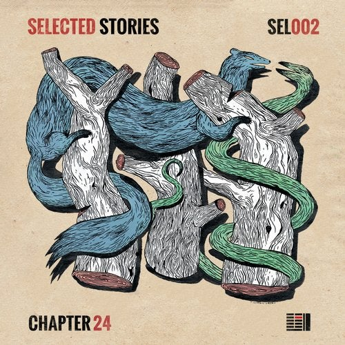 Selected Stories 2