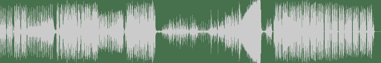 Thiago Costa, Danilo Botelho - Yo Soy Tu Cancion (Googh Remix) [House Of Labs Records] Waveform