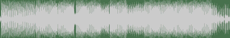 Michael Gin - Sway (Original Mix) [Forward Music] Waveform