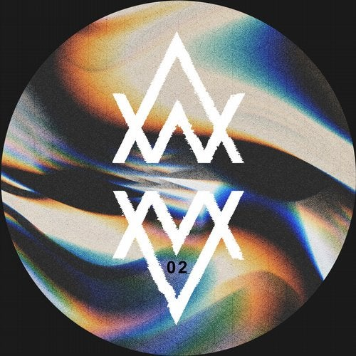 Razor Sharp EP