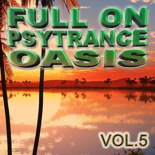 Goa Dream               Original Mix