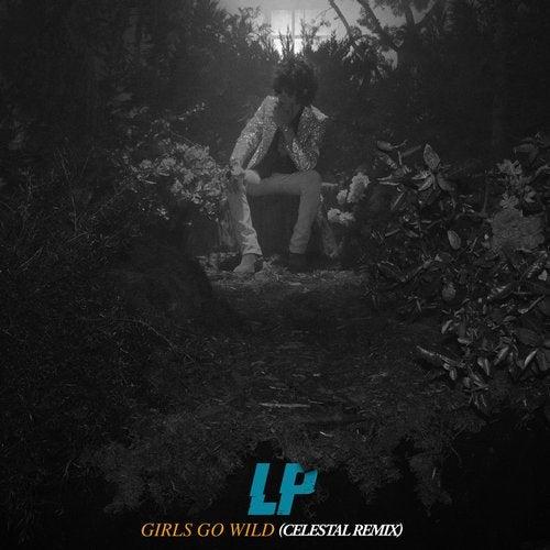 Girls Go Wild (Celestal Extended Remix) from Energy
