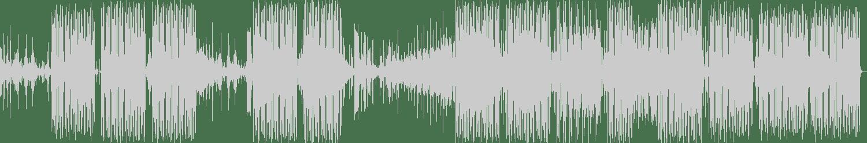 Erich Ensastigue, DJ Carlos G - Guaracha (Mike Ensastigue Remix) [Pure Jaus Records] Waveform