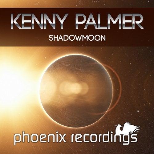 Shadowmoon