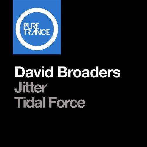 Jitter + Tidal Force