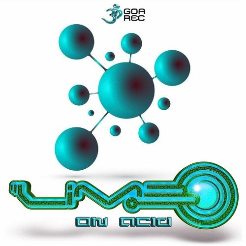 Pure Acid               Live Edit