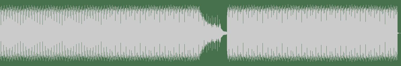 Reverb - Razor (Kwartz Remix) [Concepto Hipnotico] Waveform