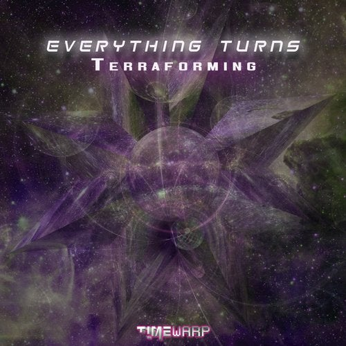 Terraforming               Original Mix