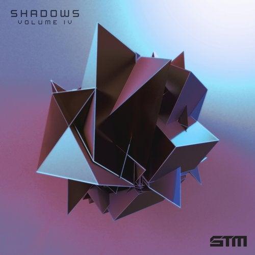 Shadows, Vol. IV