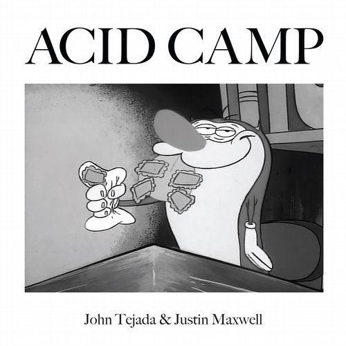 I've Got Acid (On My Brain)