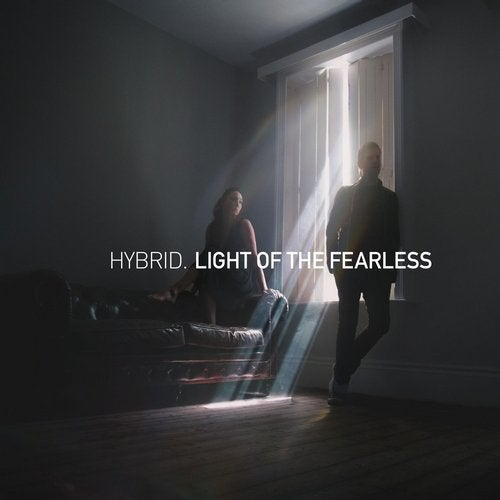 Light Of The Fearless