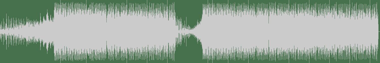 Mic Most - Fallen Stars (Original Mix) [Mind & Me Music] Waveform
