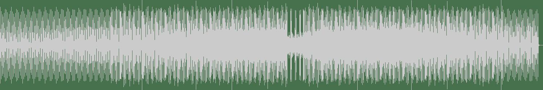 Jeffasen - Journey (Original Mix) [SRPDS] Waveform