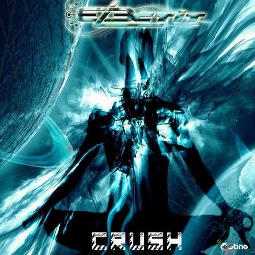 Crush               Original Mix