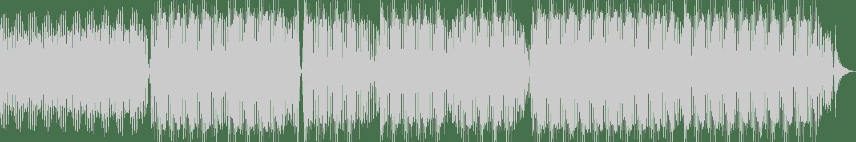 d.I.M.. - L.A (Original Mix) [Black Delta Records] Waveform