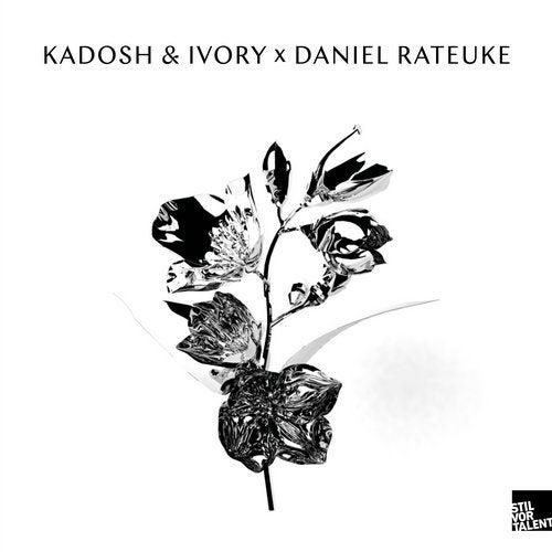 Daniel Rateuke | Kadosh & Ivory