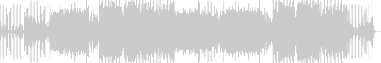 Laidback Luke, Mark Villa - Rise (Original Mix) [Mixmash Records] Waveform