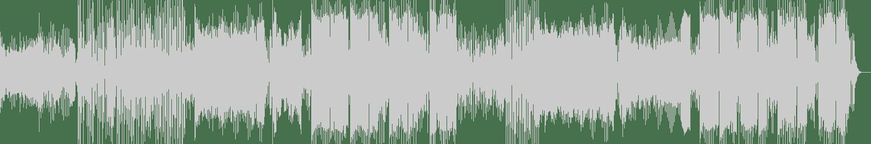 the Kemist, DJ BrainDeaD - Mayhem feat. Nyanda (Original Mix) [Tropic Electric] Waveform