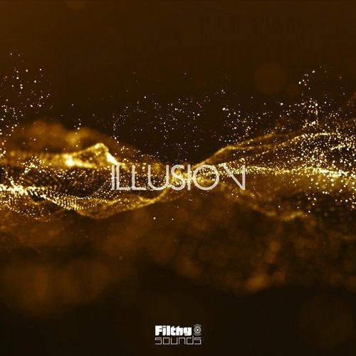 Illusion, Vol. 1