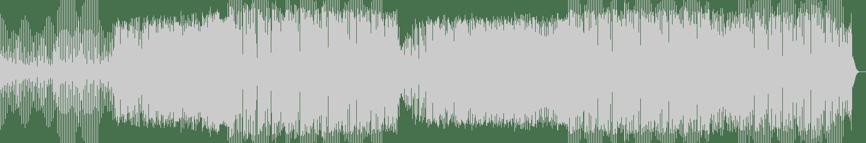 Sisters Cap - Marilyn Monroe (Jj Mullor Extended Remix) [Wikolia Music] Waveform