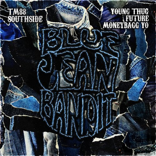 Blue Jean Bandit
