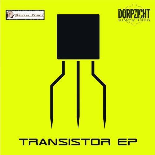 Transistor EP