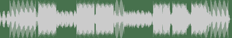 Nik Denton - Reputation (Original Mix) [ToolBox House] Waveform
