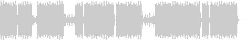 Maharti - About The Future (Original Mix) [Reload Black Label] Waveform