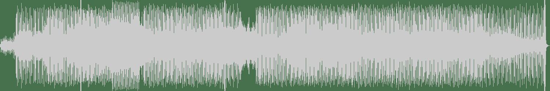 Coalesced - Awakening (Nieghel Remix) [Morphosis Records] Waveform