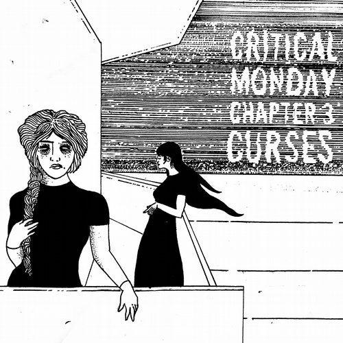Chapter Three : Curses