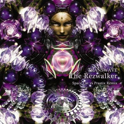 The Rezwalker