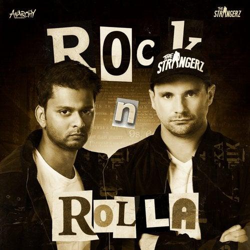 Rolla dating