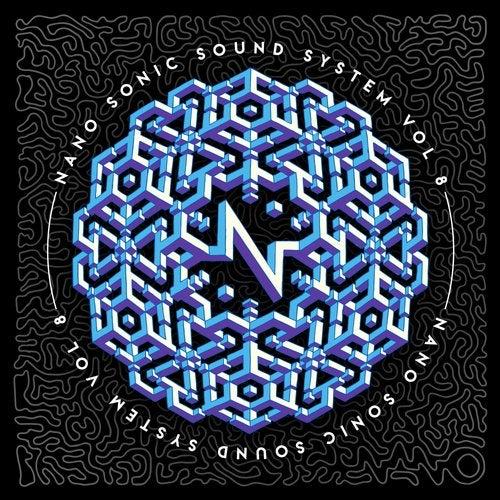 Nano Sonic Sound System, Vol. 8