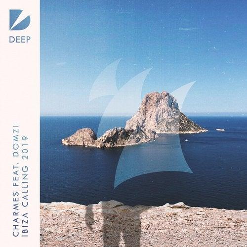Ibiza Calling 2019 feat. Domzi