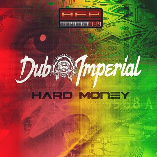 Hard Money (Future Bass Mix) by Dub Imperial on Beatport