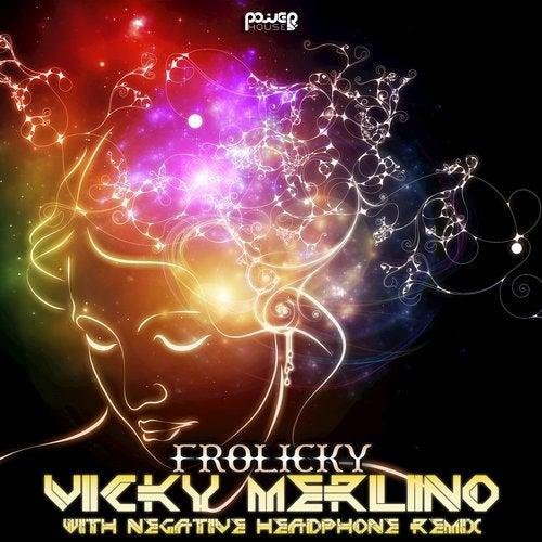 Frolicky               Original Mix