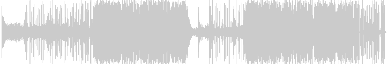 Bassrk - Super Symmetry (Original Mix) [Ammunition Recordings] Waveform