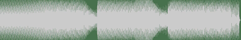 Techno Dual - What's Up Girl (Original Mix) [Neurotraxx Recordings] Waveform