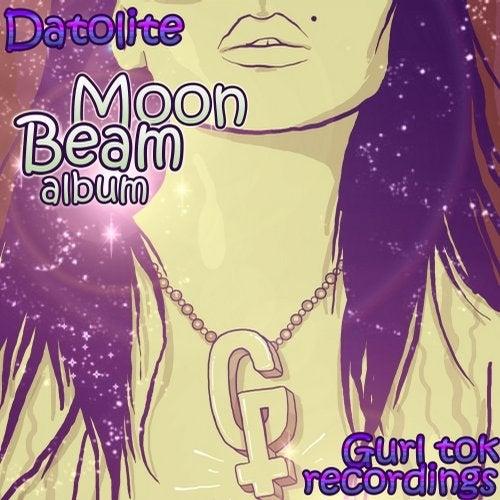 Moon Beam Album
