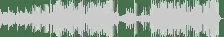 Freqax - Oh! (Humanon & Tomtek Remix) [Kill Tomorrow] Waveform