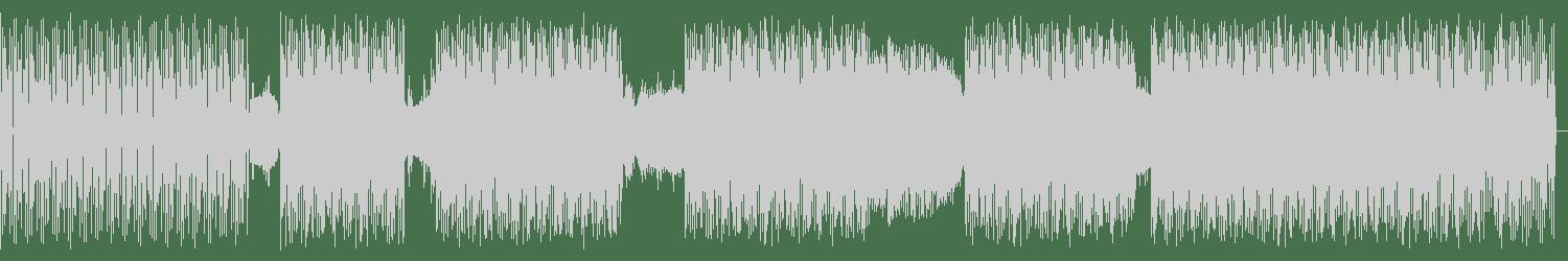 MPathy, Blancah - Syntropy (Original Mix) [Steyoyoke] Waveform