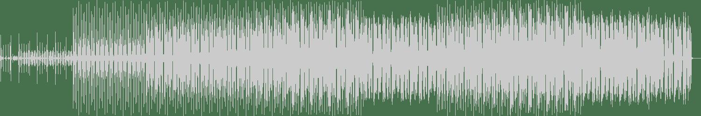 Sine Tunes - Elements (Original Mix) [Lovely Mood Music] Waveform