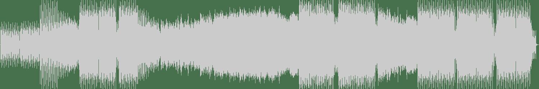 Davey Asprey, Dan Dobson - Fantome (Extended Mix) [Premier] Waveform