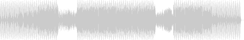 Joey Negro, Z Factor - Gotta Keep Pushin' (Grant Nelson Remix) [Z Records] Waveform