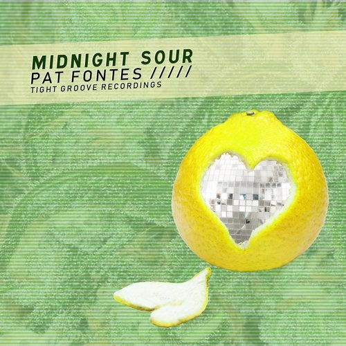 Midnight Sour