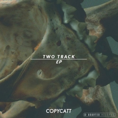 Two Track EP