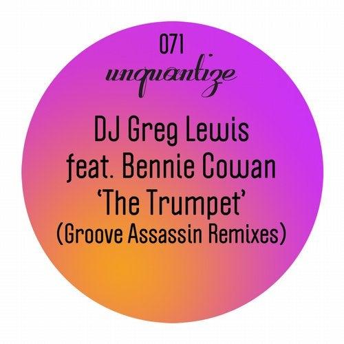 The Trumpet (Groove Assassin Remixes)
