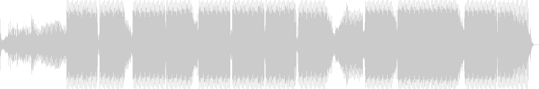 Daniel Lesden - Structured Chaos (Original Mix) [Digital Om] Waveform