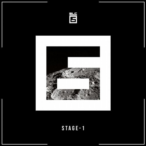 SIX: Stage-1